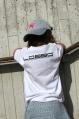 Camiseta niño/a DUKE