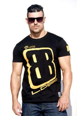 camiseta-dark-gold-hombre