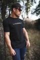 Camiseta Hombre CLASSIC