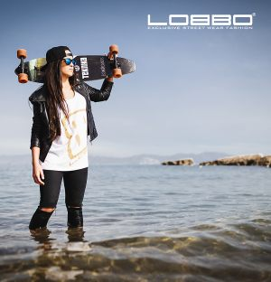 LONA LOBBO reduced